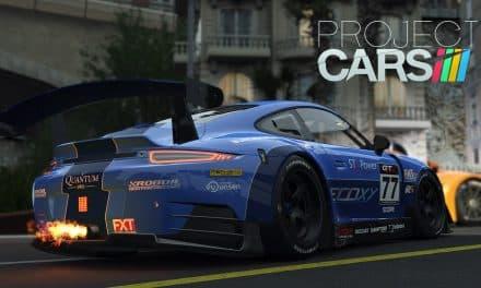 Project CARS Cheats