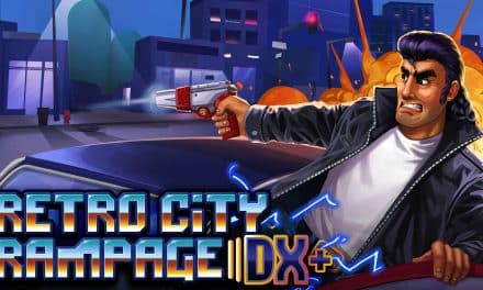 Retro City Rampage DX Cheats