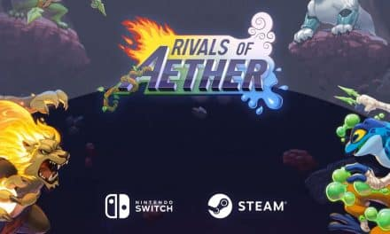 Rivals of Aether: Definitive Edition Cheats