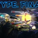 R-Type Final 2 Cheats and Tips
