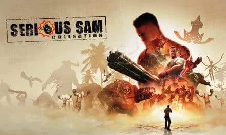 Serious Sam Collection Cheats