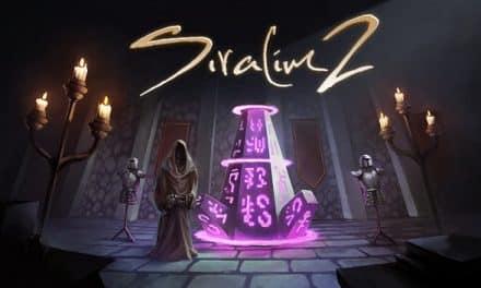 Siralim 2 Cheats