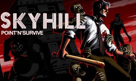 Skyhill Cheats