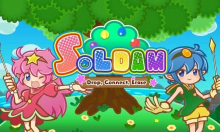 Soldam: Drop, Connect, Erase Cheats