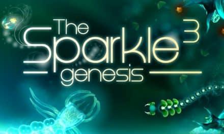 Sparkle 3: Genesis Cheats