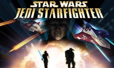 Star Wars: Jedi Starfighter Cheats