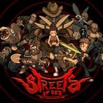 Streets of Red: Devil's Dare Deluxe Cheats