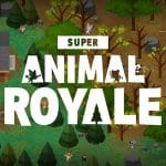 Super Animal Royale Trailer