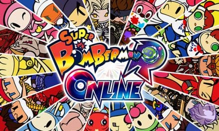 Super Bomberman R Cheats