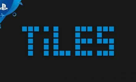 Tiles Cheats