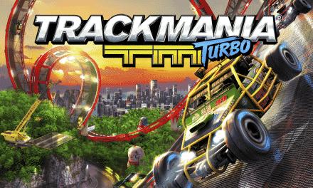 Trackmania Turbo Cheats