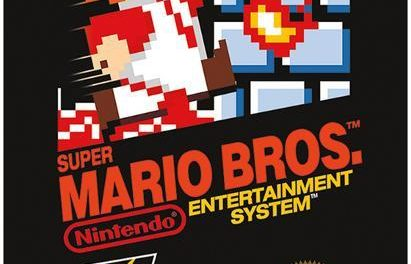 Arcade Archives: Vs. Super Mario Bros. Cheats