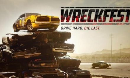 Wreckfest Cheats