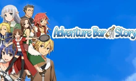 Adventure Bar Story Cheats