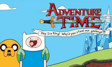 Adventure Time: Hey Ice King! Why'd You Steal Our Garbage?! Cheats