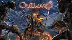 Outward Cheats