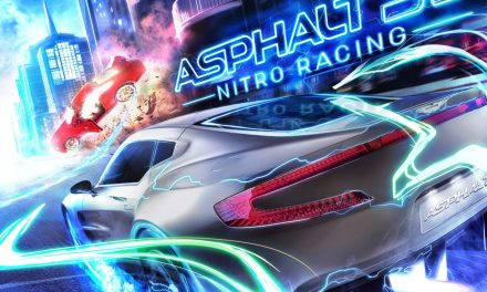 Asphalt 3D Cheats
