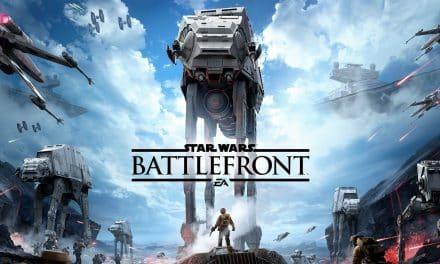 Star Wars Battlefront Cheats