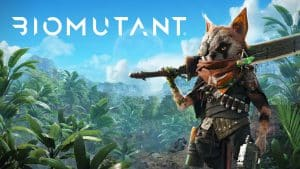 Biomutant Cheats and Tips