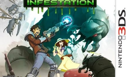 Centipede: Infestation Cheat Codes