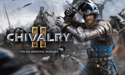 Chivalry 2 Cheats and Tips