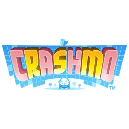 Crashmo Cheats