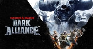 Dungeons & Dragons: Dark Alliance Cheats and Tips