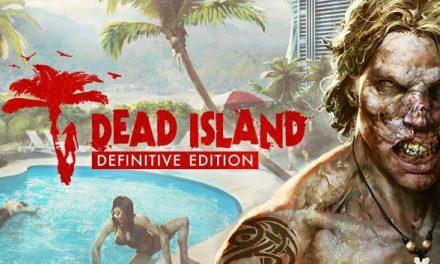 Dead Island: Definitive Edition Cheats