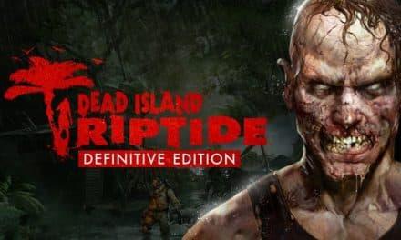 Dead Island: Riptide Definitive Edition Cheats