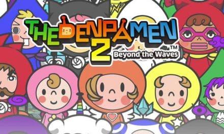 The Denpa Men 2: Beyond the Waves Cheats