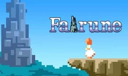 Fairune Cheats