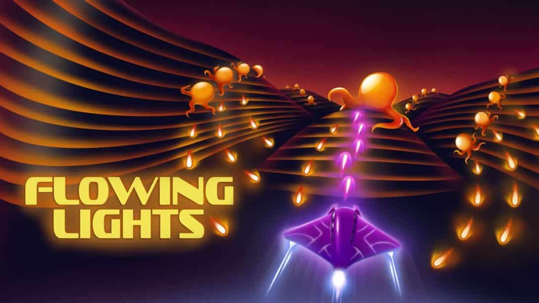 Flowing Lights Cheats and Tips