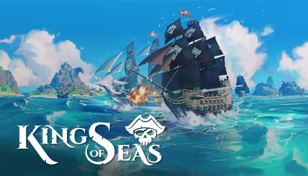 King of Seas Cheats and Tips