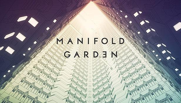 Manifold Garden Cheats and Tips