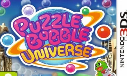 Bust-A-Move Universe Cheats