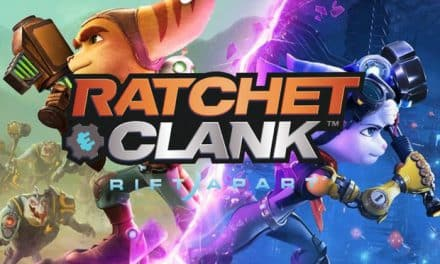 Ratchet & Clank: Rift Apart Cheats and Tips
