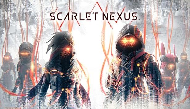 SCARLET NEXUS Cheats and Tips
