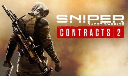 Sniper: Ghost Warrior Contracts 2 Cheats and Tips