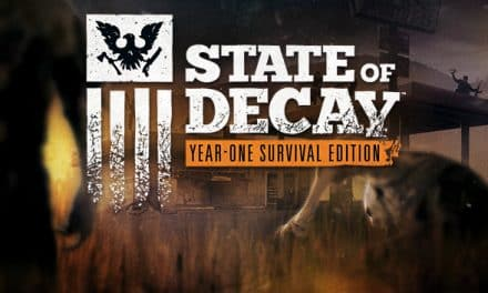 State of Decay: Year One Survival Edition Cheats
