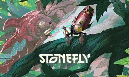 Stonefly Cheats and Tips