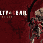 Guilty Gear -Strive- Cheats and Tips