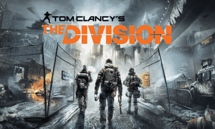 Tom Clancy's The Division Cheats