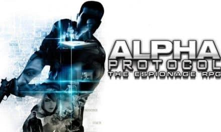 Alpha Protocol Cheats