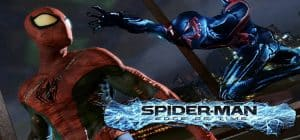 Spider-Man: Edge of Time Cheats