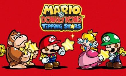 Donkey Kong: Tipping Stars Cheats