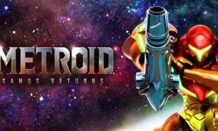 Metroid: Samus Returns Cheats