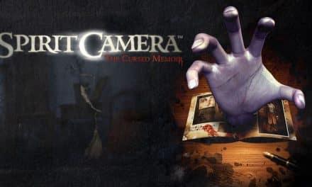 Spirit Camera: The Cursed Memoir Cheats