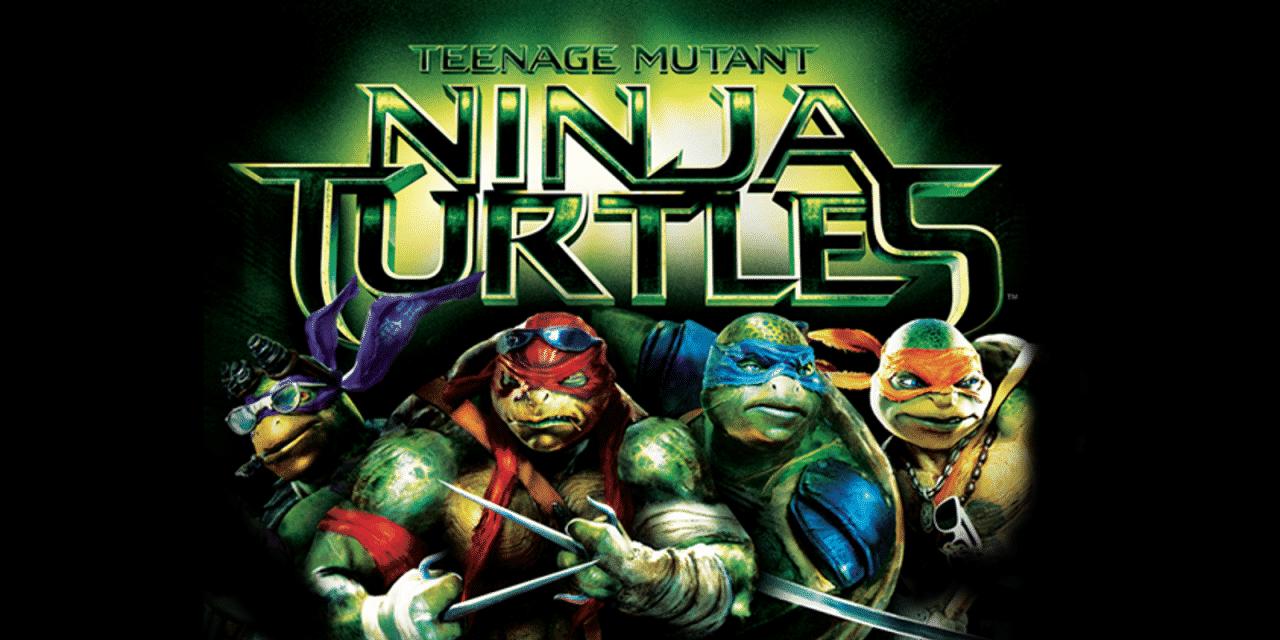 Teenage Mutant Ninja Turtles Cheat Codes