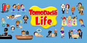 Tomodachi Life Cheats