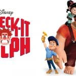 Wreck-It Ralph Cheats
